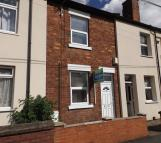 3 bedroom Terraced house in Newcastle Street...