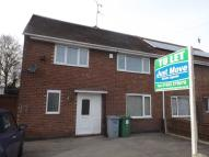 3 bed semi detached home to rent in Lime Tree Road...
