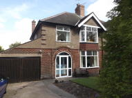 semi detached house for sale in Stainsby Drive...