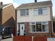 3 bedroom Detached property to rent in FARNDALE ROAD...