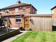 semi detached house in Whinney Hill...