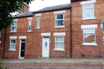 WELLINGTON STREET Terraced property to rent