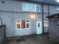 3 bedroom Terraced house in SECOND AVENUE, Mansfield...
