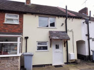 Cottage for sale in Main Street, NG21