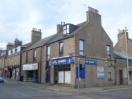 4 bed Flat for sale in 62 Queen Street ...