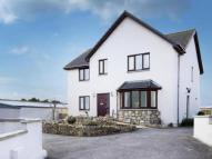 5 bed Detached home in 8 Prospect View...