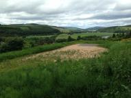 Mid Viewfield Land