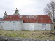 Detached home for sale in Fettes Cottage...