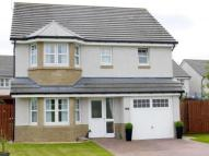 4 bedroom Detached home in 2 Sunnyside Road...