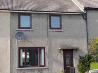 3 bed Terraced house in 6 Hythehill, Lossiemouth...