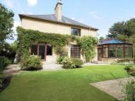 4 bedroom Detached home for sale in Orchard House Duff...