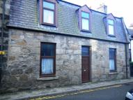 semi detached property for sale in 32 Deveron Street ...