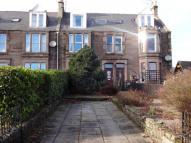 Flat for sale in 30 Latch Road, Brechin...