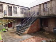 1 bedroom Flat for sale in 2 Review Court, Montrose...