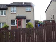 1 bedroom End of Terrace house in 3 Shelly Gardens, Dundee...