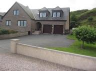 Detached house in The Portledge...