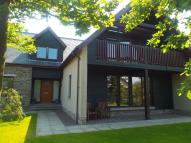 4 bed Detached property in 6 Osprey Place...