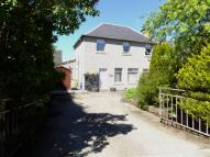 semi detached house in Speyvale, Mary Avenue...