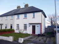 property for sale in 12 Coulardhill, Lossiemouth, IV31 6LB