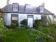 property for sale in Craig Isla, High Street, Garmouth, IV32