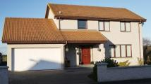 4 bedroom Detached home for sale in 16 Newfield Road, Elgin...