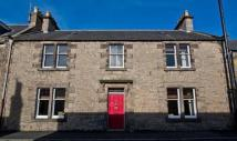 5 bed Town House for sale in Inverspey...