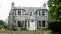 semi detached property in Reidhaven, Spey Avenue...