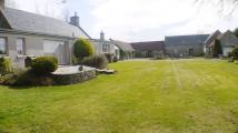 3 bed Cottage for sale in Briggs of Darbriech,...
