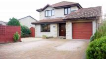 4 bedroom Detached home for sale in Glengarry...