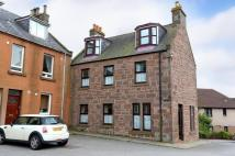 3 bed semi detached home for sale in 10 Market Square...