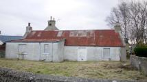 property for sale in Fettes Cottage, Station Road, Garmouth, IV32 7NZ