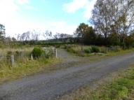 Plot for sale in Rinnes View, Quarrywood...