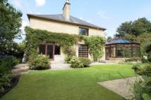 property for sale in Orchard House, Duff Avenue, Elgin, IV30 1QS