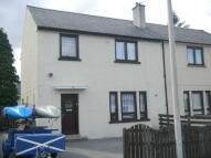 3 bedroom Semi-detached Villa for sale in 89, Smithfield Drive...