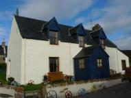 Detached property in Newton House, Strath...