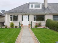 4 bedroom semi detached house in 33 Birnie Place, Elgin...