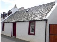 15   Maxwell Street Cottage for sale