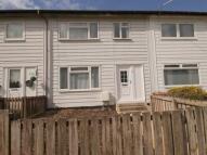 3 bed Terraced home for sale in Hazel Grove, Law, Carluke