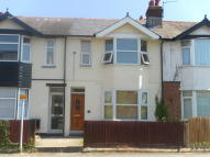 3 bed Terraced home to rent in Junction Road, Totton...