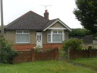 Detached Bungalow to rent in Gover Road, Redbridge...