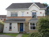 6 bed Detached home in Radleigh Gardens, Totton...