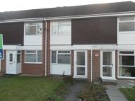 2 bedroom Terraced house to rent in Snellgrove Close...