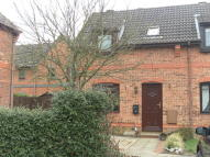End of Terrace property to rent in Denbigh Close, Totton...