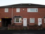 Flat to rent in School Road, Totton, SO40