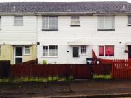 Terraced home to rent in Northmore Road...