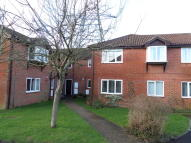 Apartment in London Road, Clanfield...