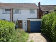 3 bed End of Terrace property to rent in Broadoak Close, Beaulieu...