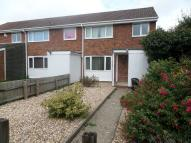 3 bed End of Terrace house to rent in STUDLEY AVENUE, HOLBURY...