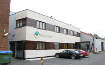 property for sale in Unit B, Braintree Industrial Estate
