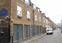 property to rent in 37 & 39 Chippenham Mews, London, W9 2AN